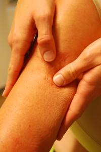 Orthopädie / Rheumatologie